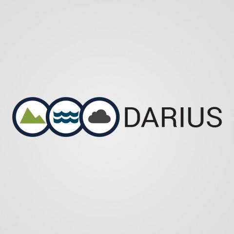 darius_logo_