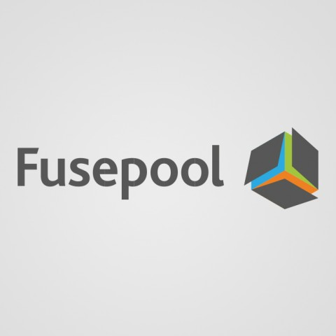 fuse_pool_logo_