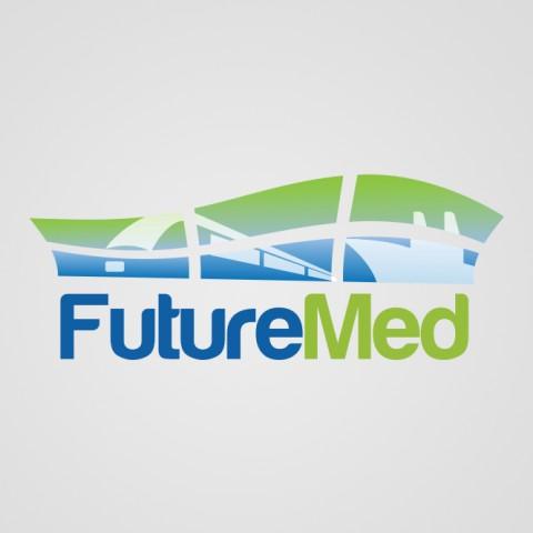 future_med_logo_