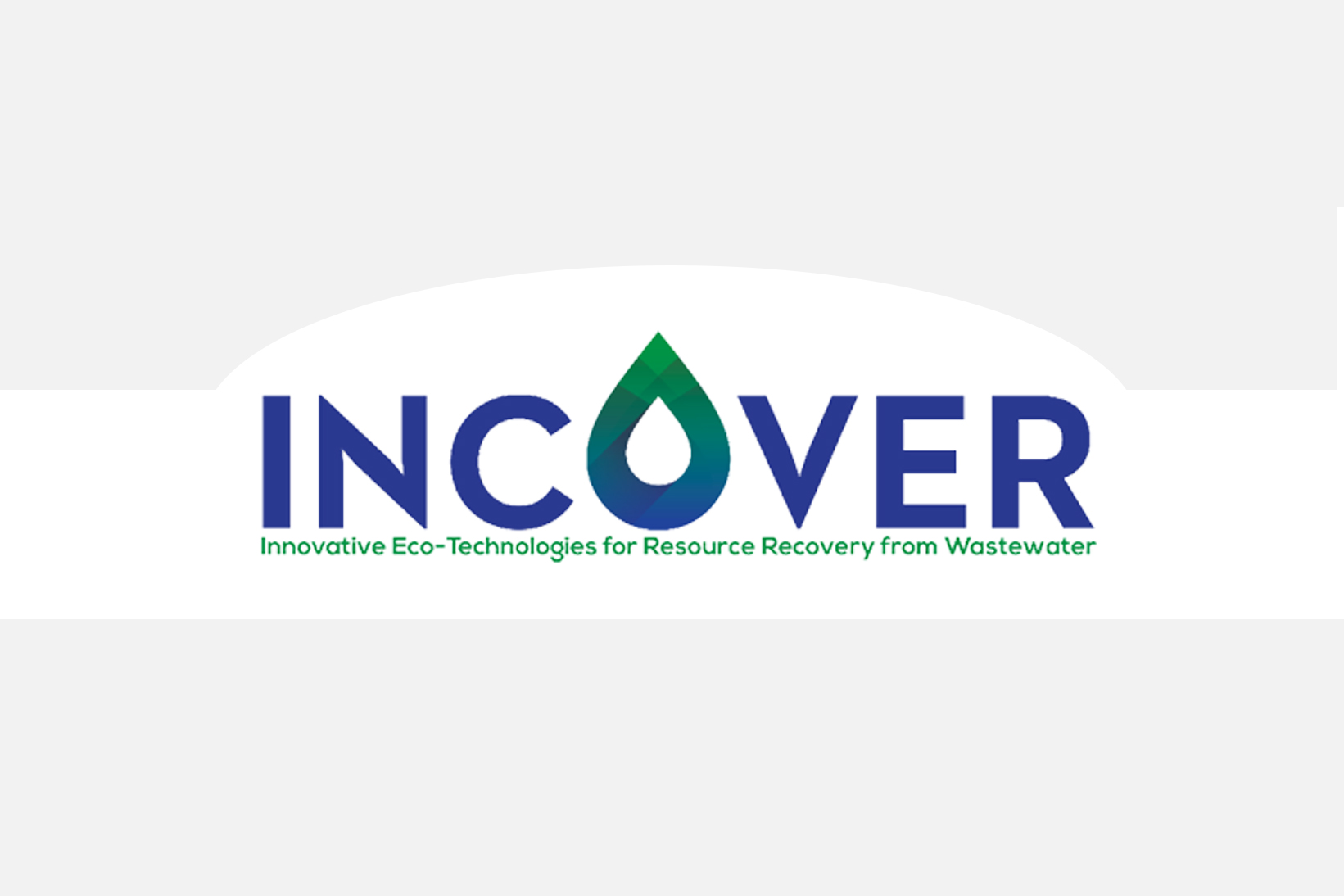 img_incover