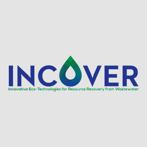 incover_logo