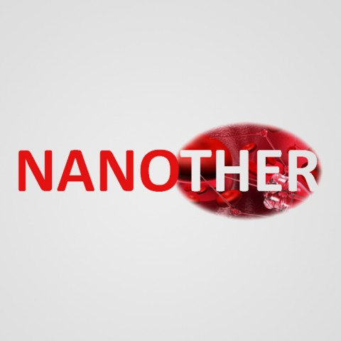 nanother_logo_