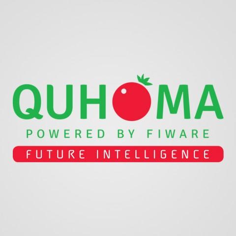 quhoma_logo_