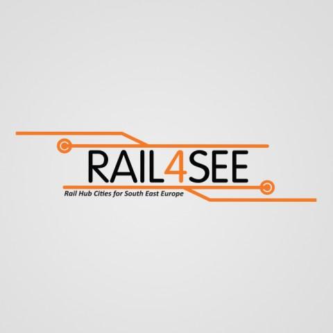 rails_4_see_logo_