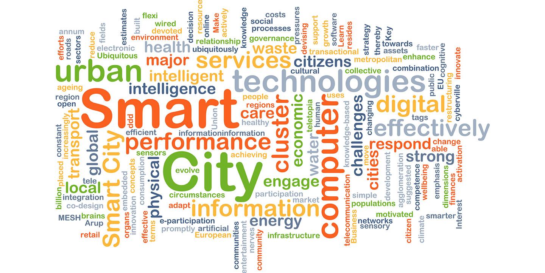 future intelligence ltd fint iot smart city wireless solutions